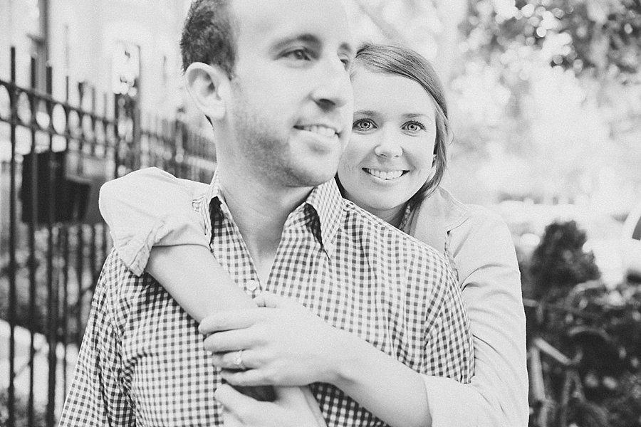 Emily+Jeff_Engagement-92.jpg