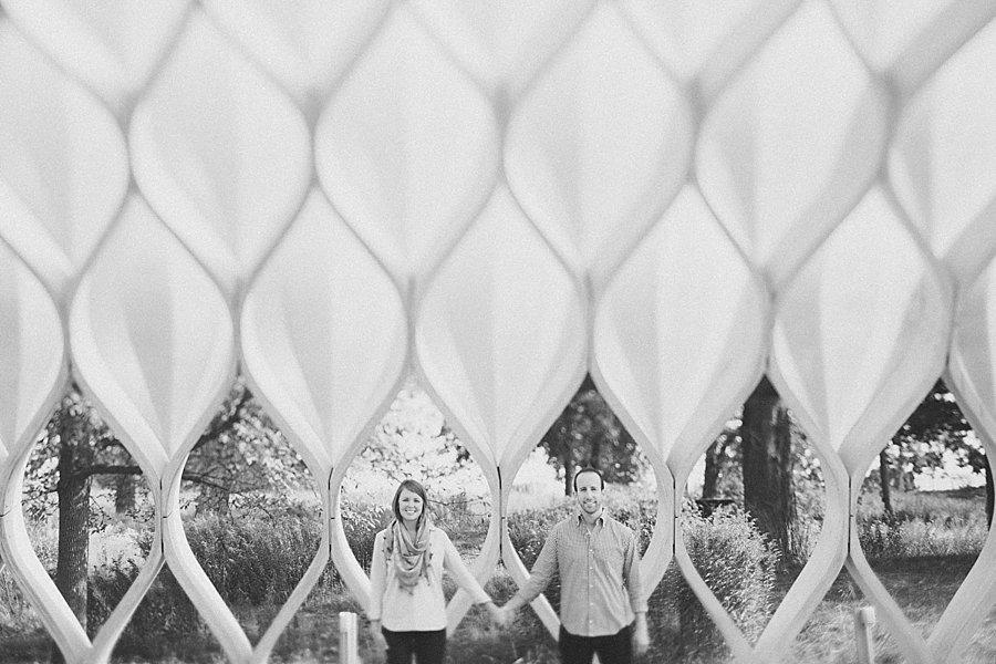 Emily+Jeff_Engagement-81.jpg