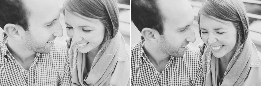 Emily+Jeff_Engagement-56.jpg