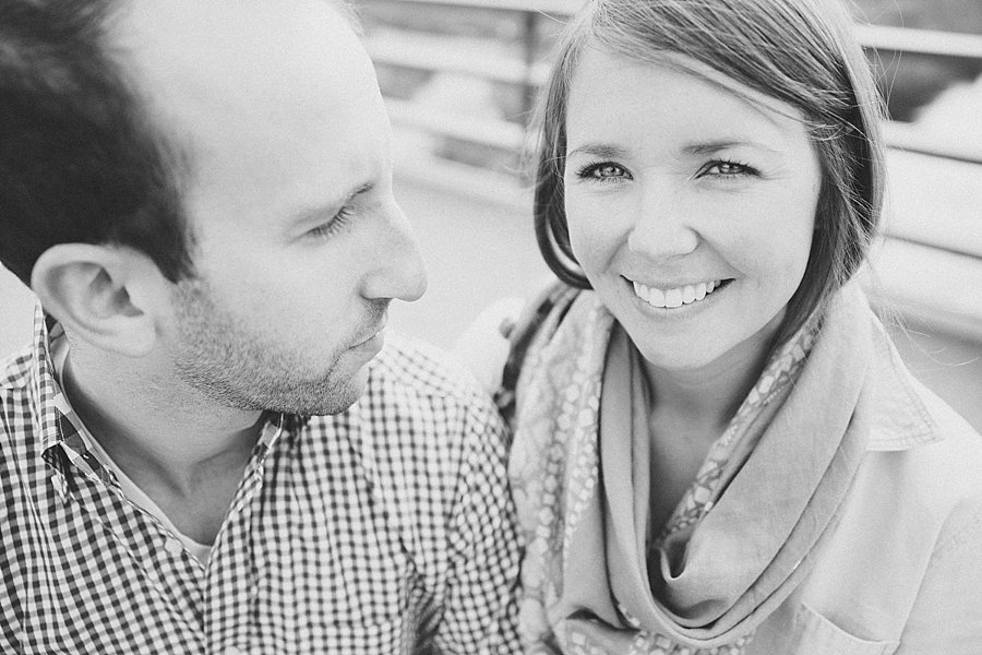 Emily+Jeff_Engagement-54.jpg