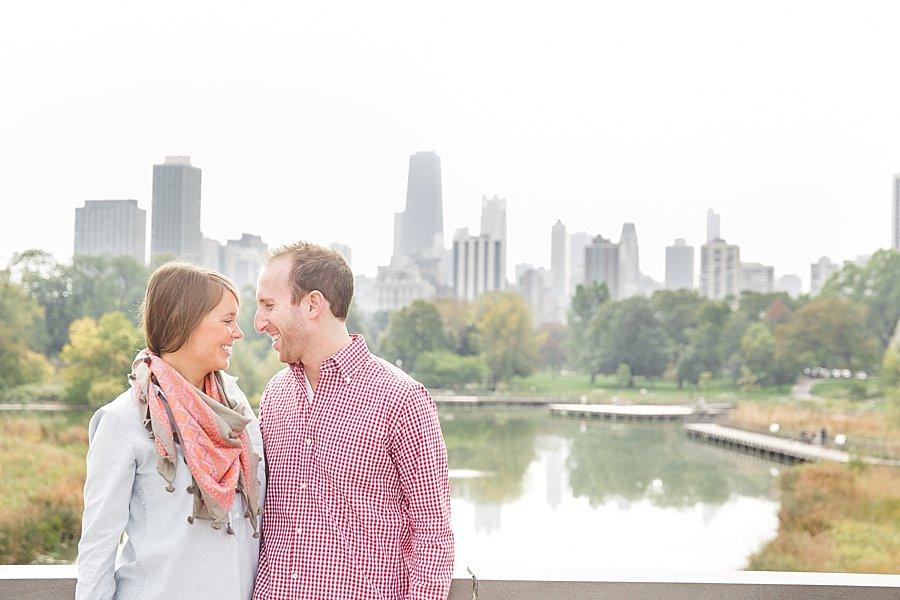 Emily+Jeff_Engagement-50.jpg