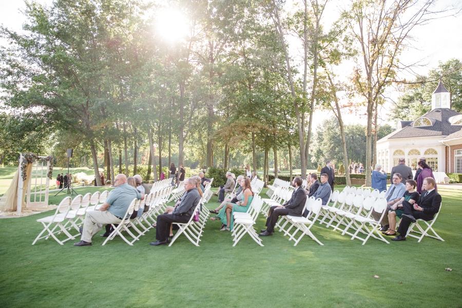 Tiffany+Anthony_Wedding_Cherry_Creek_Golf_Club_0138.jpg