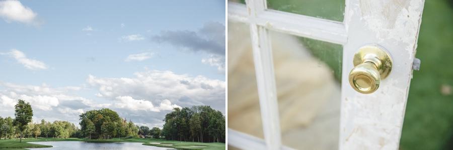Tiffany+Anthony_Wedding_Cherry_Creek_Golf_Club_0142.jpg