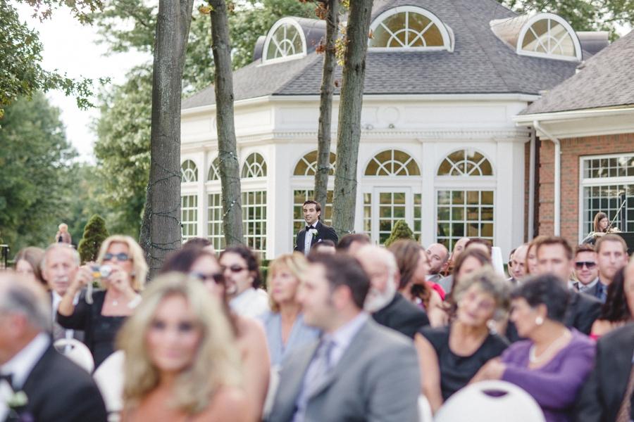 Tiffany+Anthony_Wedding_Cherry_Creek_Golf_Club_0143.jpg
