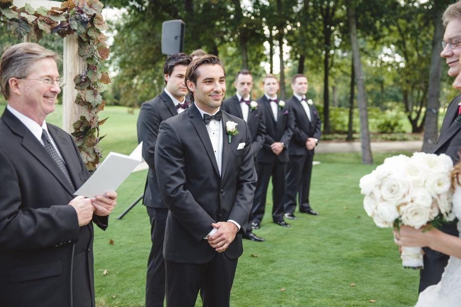 Tiffany+Anthony_Wedding_Cherry_Creek_Golf_Club_0149.jpg