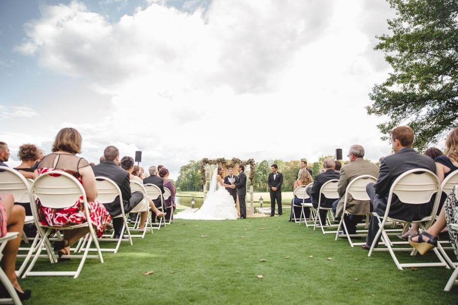 Tiffany+Anthony_Wedding_Cherry_Creek_Golf_Club_0153.jpg