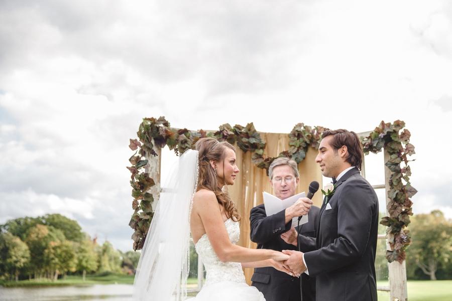 Tiffany+Anthony_Wedding_Cherry_Creek_Golf_Club_0155.jpg