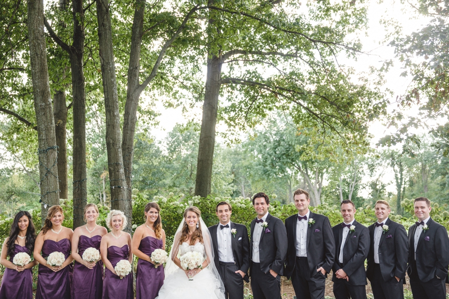 Tiffany+Anthony_Wedding_Cherry_Creek_Golf_Club_0173.jpg
