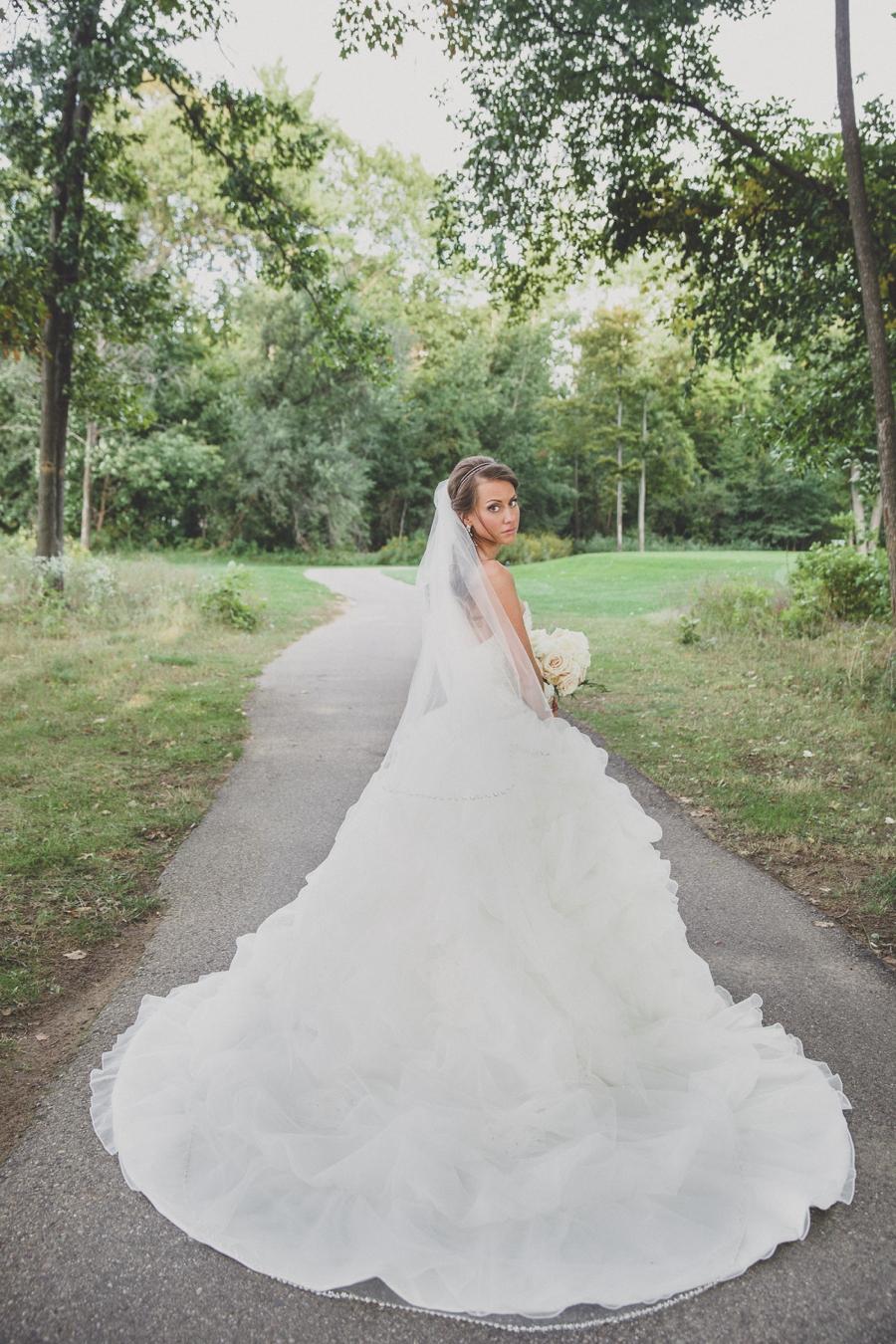 Tiffany+Anthony_Wedding_Cherry_Creek_Golf_Club_0181.jpg