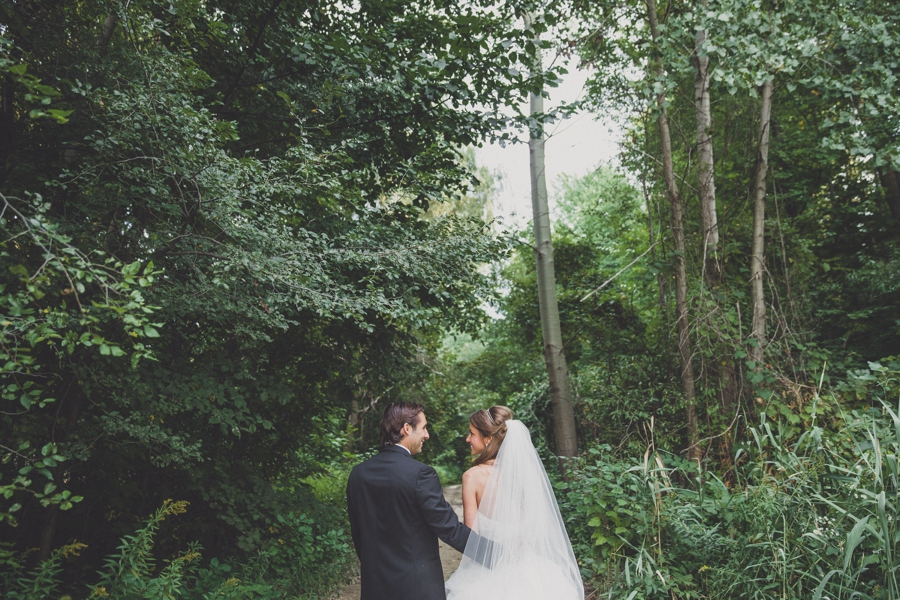 Tiffany+Anthony_Wedding_Cherry_Creek_Golf_Club_0184.jpg