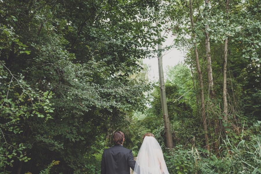 Tiffany+Anthony_Wedding_Cherry_Creek_Golf_Club_0183.jpg