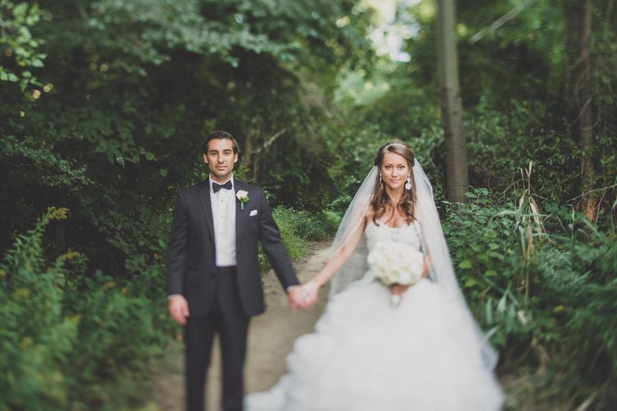 Tiffany+Anthony_Wedding_Cherry_Creek_Golf_Club_0187.jpg