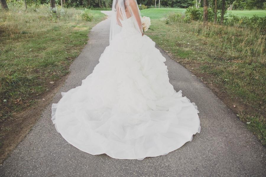 Tiffany+Anthony_Wedding_Cherry_Creek_Golf_Club_0190.jpg