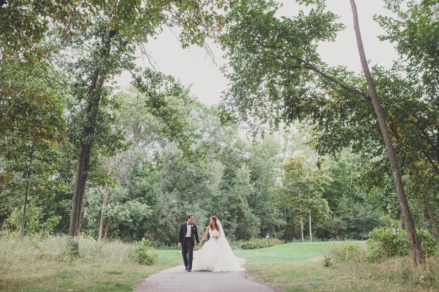 Tiffany+Anthony_Wedding_Cherry_Creek_Golf_Club_0191.jpg