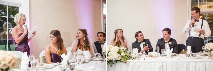 Tiffany+Anthony_Wedding_Cherry_Creek_Golf_Club_0207.jpg