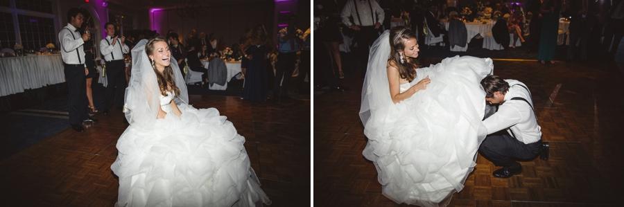 Tiffany+Anthony_Wedding_Cherry_Creek_Golf_Club_0215.jpg