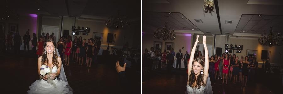 Tiffany+Anthony_Wedding_Cherry_Creek_Golf_Club_0220.jpg