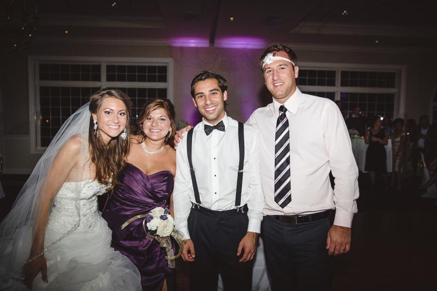 Tiffany+Anthony_Wedding_Cherry_Creek_Golf_Club_0222.jpg