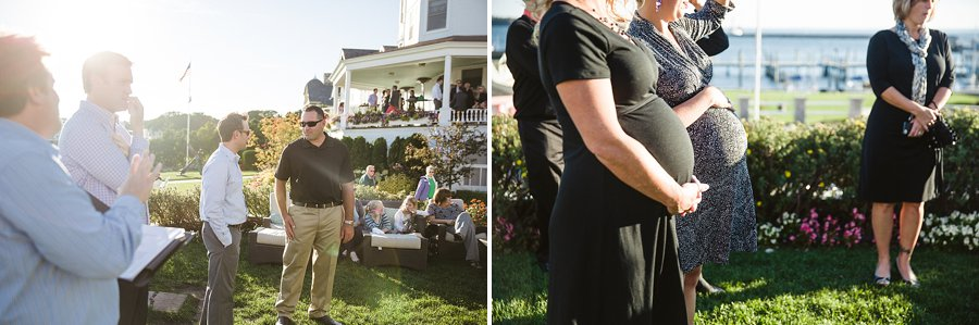 Sarah+Joe_Wedding-39.jpg
