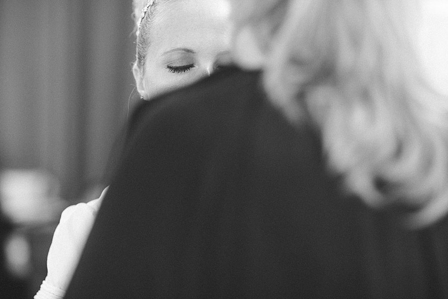 Sarah+Joe_Wedding-234.jpg