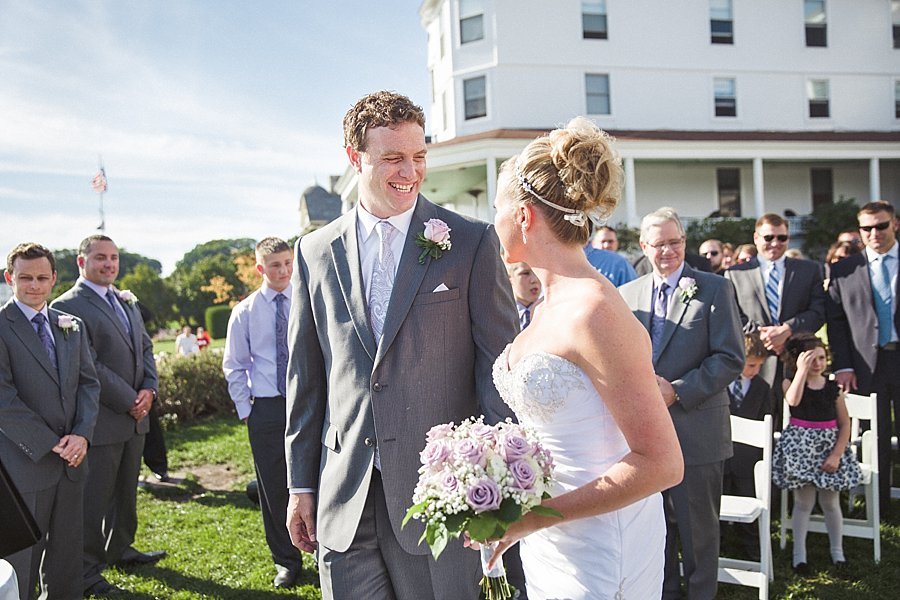 Sarah+Joe_Wedding-369.jpg