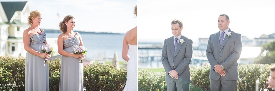 Sarah+Joe_Wedding-398.jpg
