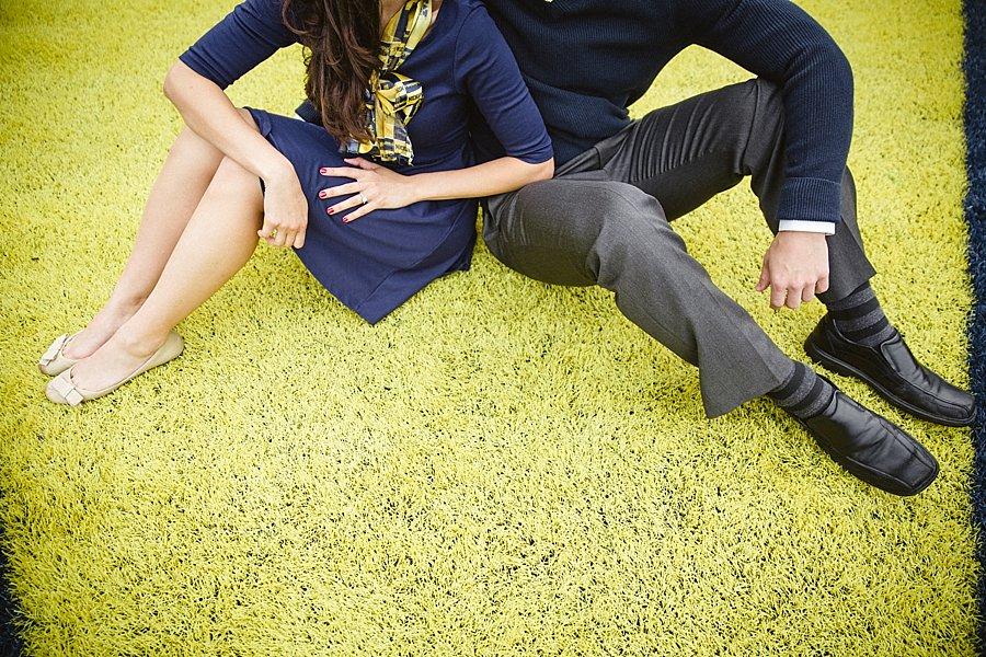 Rachel+Stefan_Engagement-57.jpg