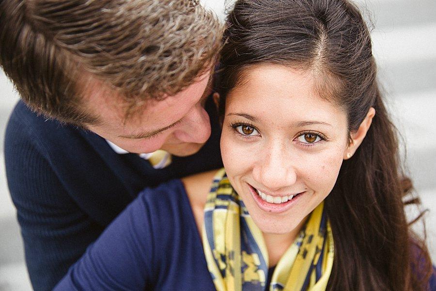 Rachel+Stefan_Engagement-115.jpg