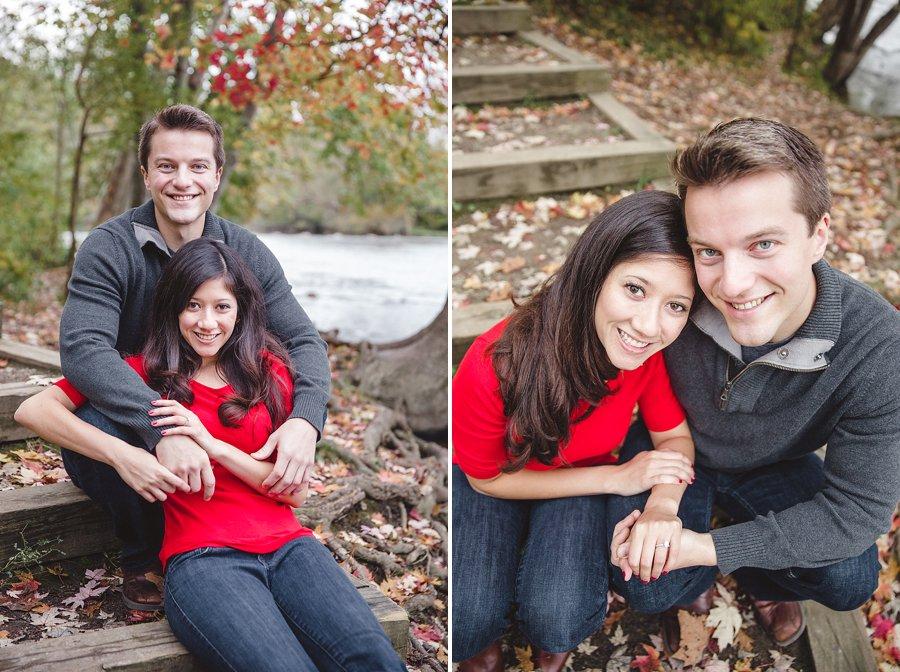 Rachel+Stefan_Engagement-143.jpg