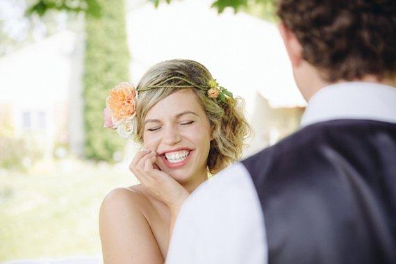 Wedding_Rates_0002.jpg