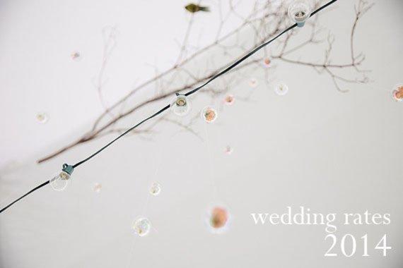 Wedding_Rates_0001.jpg