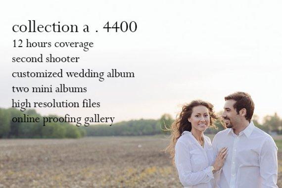 Wedding_Rates_0003.jpg