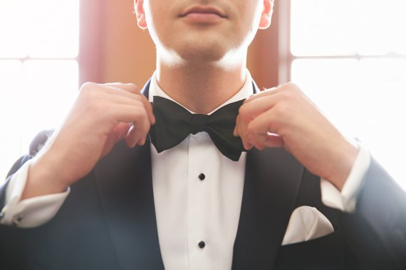 Wedding_Rates_0004.jpg