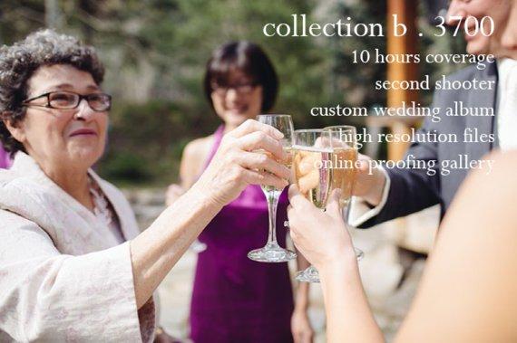 Wedding_Rates_0005.jpg