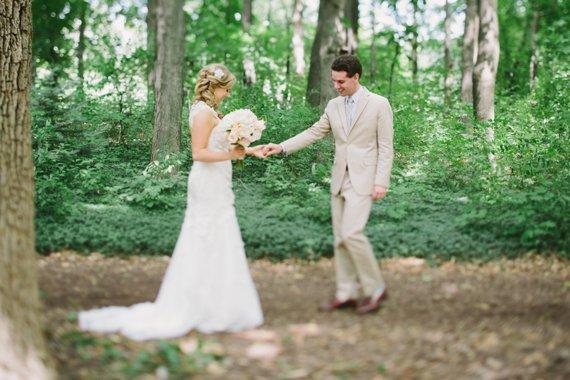 Wedding_Rates_0006.jpg