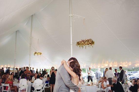 Wedding_Rates_0008.jpg