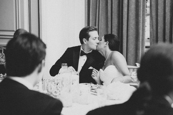 Wedding_Rates_0010.jpg