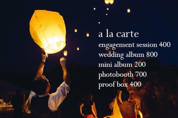 Wedding_Rates_0011.jpg