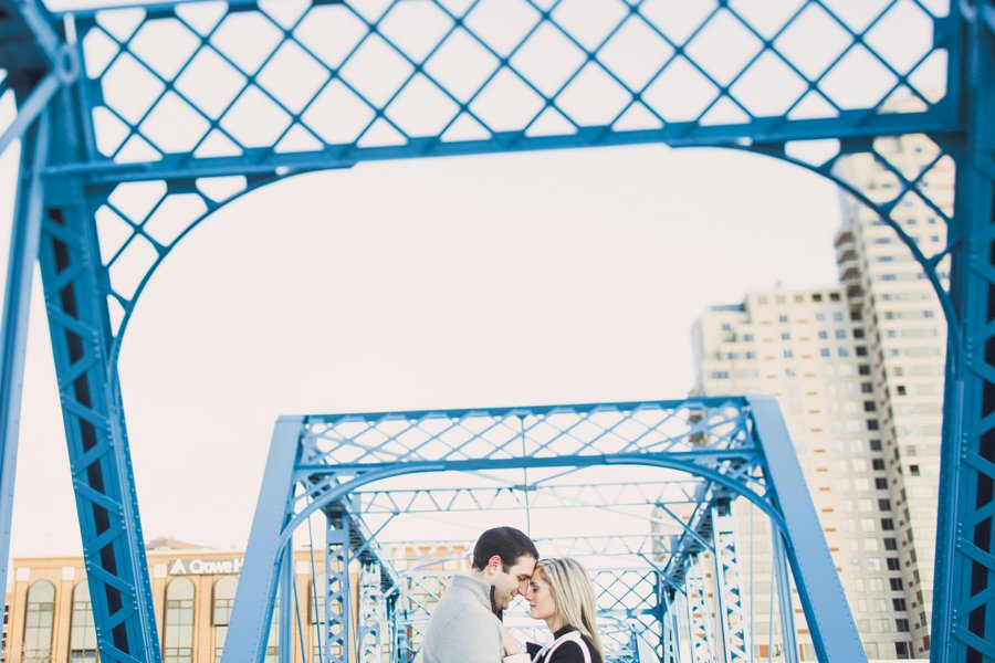 Kaitlin+Spencer-80.jpg
