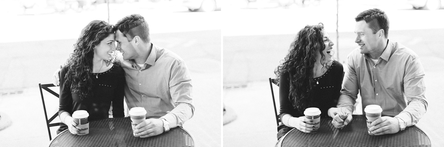 Holly+Josh_Engagement-86.jpg