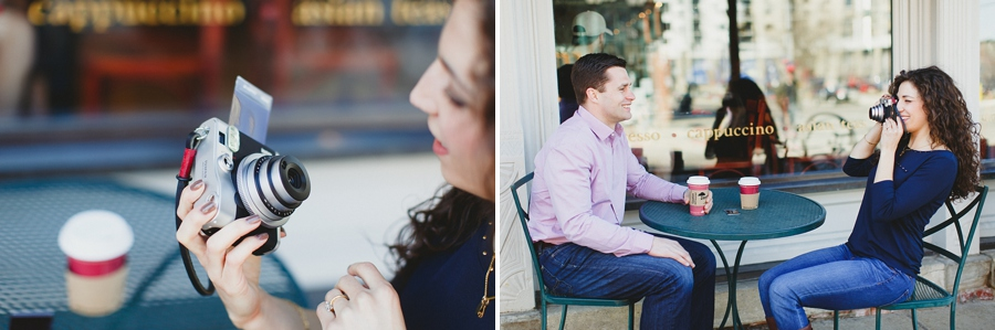 Holly+Josh_Engagement-103.jpg