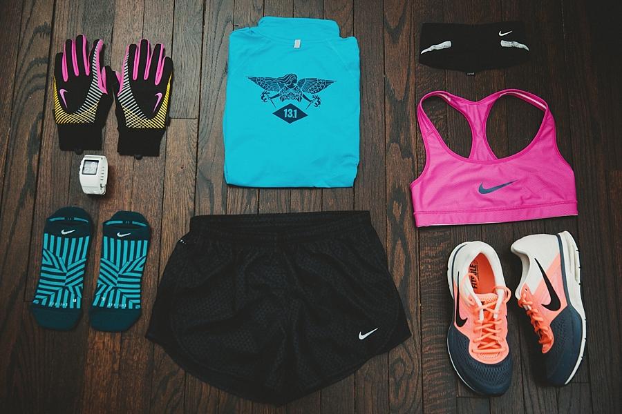 Nike_Womens_Half_Marathon_WeRunDC_0001.jpg