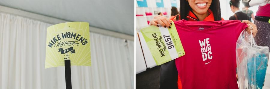 Nike_Womens_Half_Marathon_WeRunDC_0016.jpg