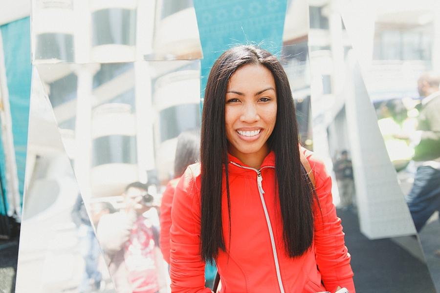Nike_Womens_Half_Marathon_WeRunDC_0018.jpg