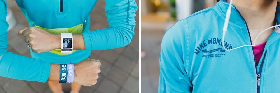 Nike_Womens_Half_Marathon_WeRunDC_0048.jpg