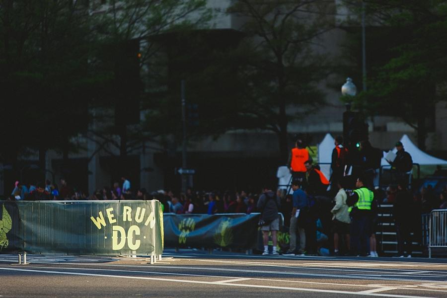 Nike_Womens_Half_Marathon_WeRunDC_0056.jpg