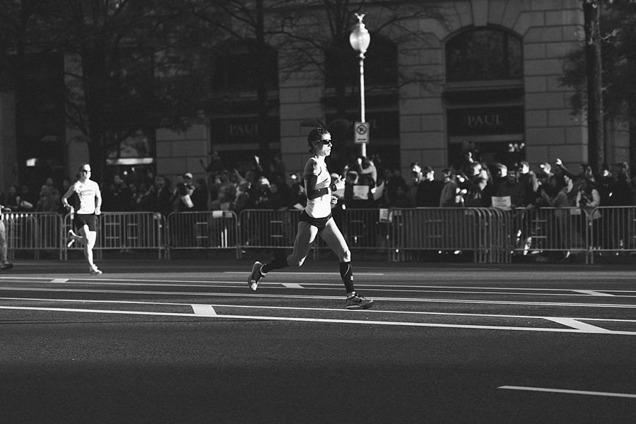 Nike_Womens_Half_Marathon_WeRunDC_0060.jpg