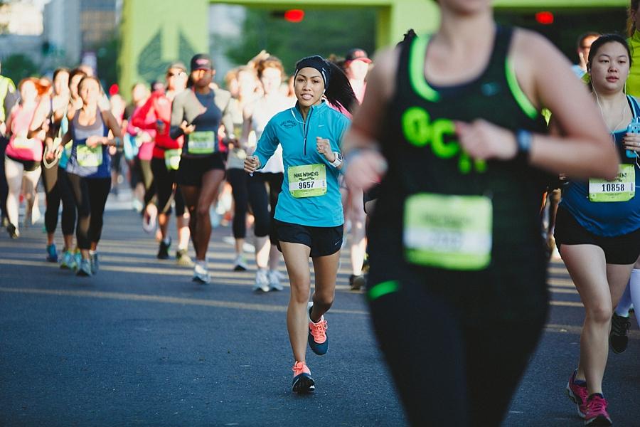 Nike_Womens_Half_Marathon_WeRunDC_0062.jpg