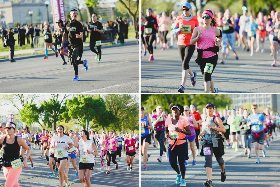 Nike_Womens_Half_Marathon_WeRunDC_0066.jpg