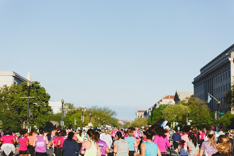 Nike_Womens_Half_Marathon_WeRunDC_0069.jpg